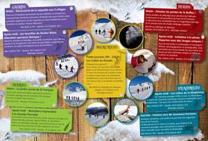 BMSFL-programme-hiver-2015-1