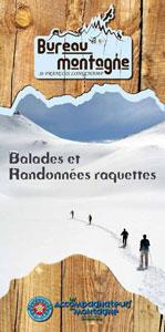 BMSFL-programme-hiver-2015-2