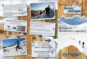 BMSFL-programme-hiver-2016-1-gd