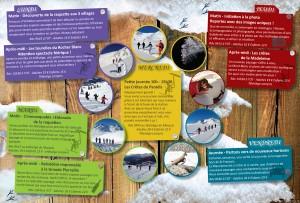 BMSFL-programme-hiver-2016-2-gd